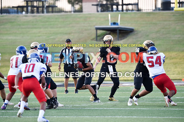 09-14-17_FB_JV_CHS_Red_v_AHS_Black_(RB)-5318