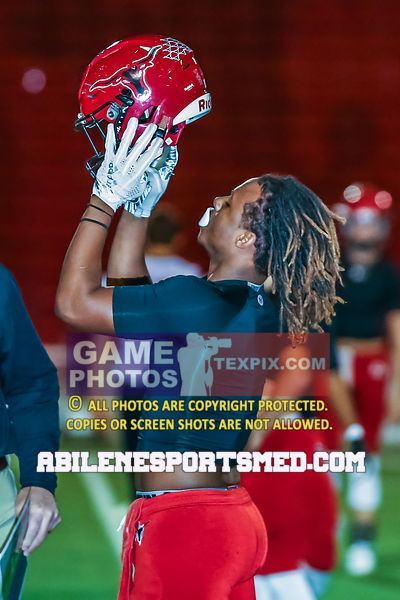 11-29-18_FB_Eastland_vs_Shallowater_MW8027