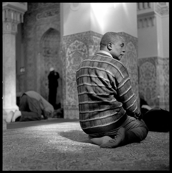 ISLAM17002_Call_to_Prayer_Preview