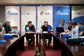 technical_meeting-07-photo-uros_hocevar
