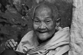 Nun-Cambodia-wrinkles-old-s