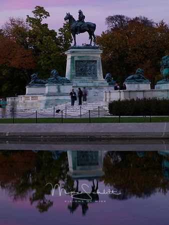 10-28-12_Washington_DC_2012_0209
