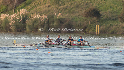 Taken during the World Masters Games - Rowing, Lake Karapiro, Cambridge, New Zealand; Wednesday April 26, 2017:   8440 -- 201...