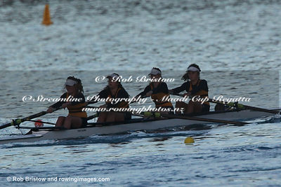 Taken during the Maadi Cup 2012, Lake Ruataniwha, Twizel, New Zealand; ©  Rob Bristow; Frame 4946 - Taken on: Monday - 26/03/...