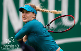 2018 Nature Valley Classic - 16 Jun