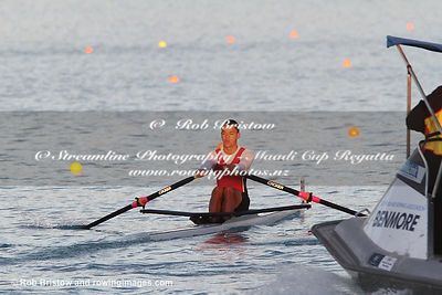 Taken during the Maadi Cup 2012, Lake Ruataniwha, Twizel, New Zealand; ©  Rob Bristow; Frame 0019 - Taken on: Monday - 26/03/...