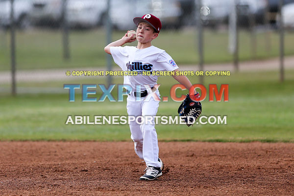 04-13-17_LL_BB_Wylie_Majors_Phillies_v_Braves_TS-220