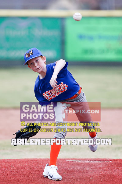 04-20-18_LL_BB_Wylie_AAA_Dash_v_Rockhounds_TS-9610