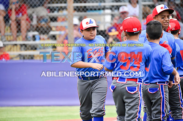 07-16-17_BB_9-11_East_Brownsville_v_Midland_Northen_(RB)-2420