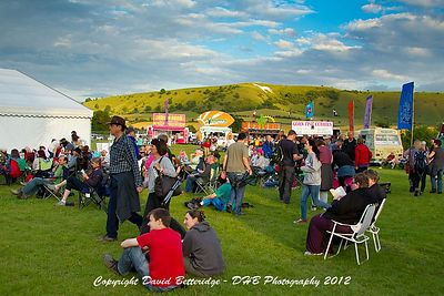 village_pump_festival_2012_friDHB_0088