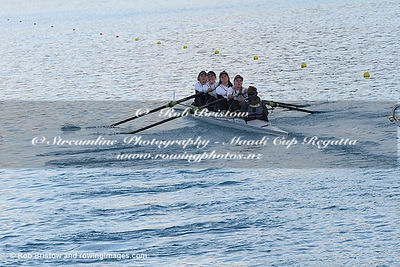 Taken during the Maadi Cup 2012, Lake Ruataniwha, Twizel, New Zealand; ©  Rob Bristow; Frame 0048 - Taken on: Monday - 26/03/...