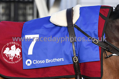 Close_Brothers_number_cloth_12032019-1