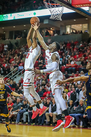 02-04-19_BKB_College_Texas_Tech_v_W_Virginia_RP_876