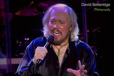 Barry_Gibb-026