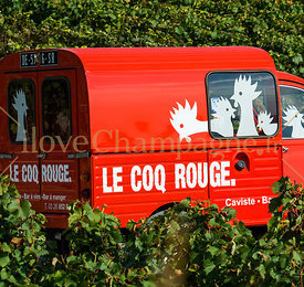 coq-rouge-reims
