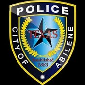55APD photos