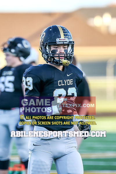 10-05-18_FB_Stamford_vs_Clyde80048