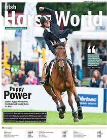 2013-06-29_(Cover_-_Robert_Power_Hickstead)