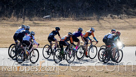 Calabogie Road Classic, Ontario Road Cup #2, Calabogie, On, April 17, 2016