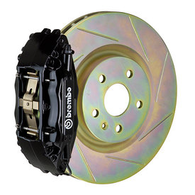 brembo-b-h-caliper-4-piston-1-piece-320-332-355mm-slotted-type-1-black-hi-res