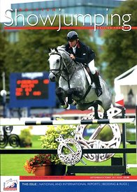 British_Showjumping