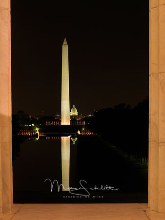 10-28-12_Washington_DC_2012_0058
