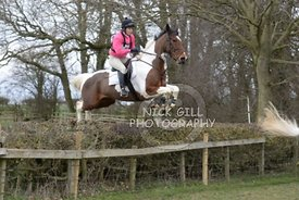 bedale_hunt_ride_8_3_15_0056