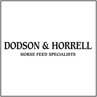 Dodson & Horrell New Product Range - Photoshoot [6th June]  photos