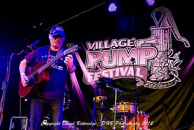 village_pump_festival_2012_friDHB_0039