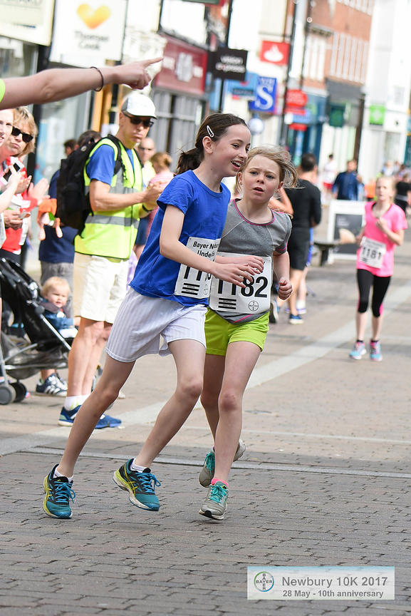 BAYER-17-NewburyAC-Bayer1500m-HighStreet-24