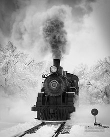 17-02-12_NNRY-2017-winter-freight-4196-2