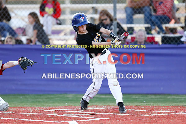 04-17-17_BB_LL_Wylie_Major_Cardinals_v_Pirates_TS-6643