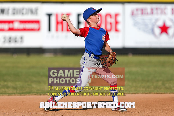04-23-18_LL_BB_Dixie_Major_Tigers_v_Cubs_TS-8476