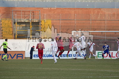 Mantova1911_20190120_Mantova_Scanzorosciate_20190120234757