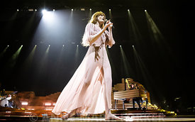 Florence_and_the_Machine-2475