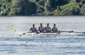 Taken during the NZSSRC - Maadi Cup 2017, Lake Karapiro, Cambridge, New Zealand; ©  Rob Bristow; Frame 1624 - Taken on: Frida...