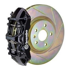brembo-m-n-caliper-6-piston-1-piece-355mm-slotted-type-1-black-hi-res