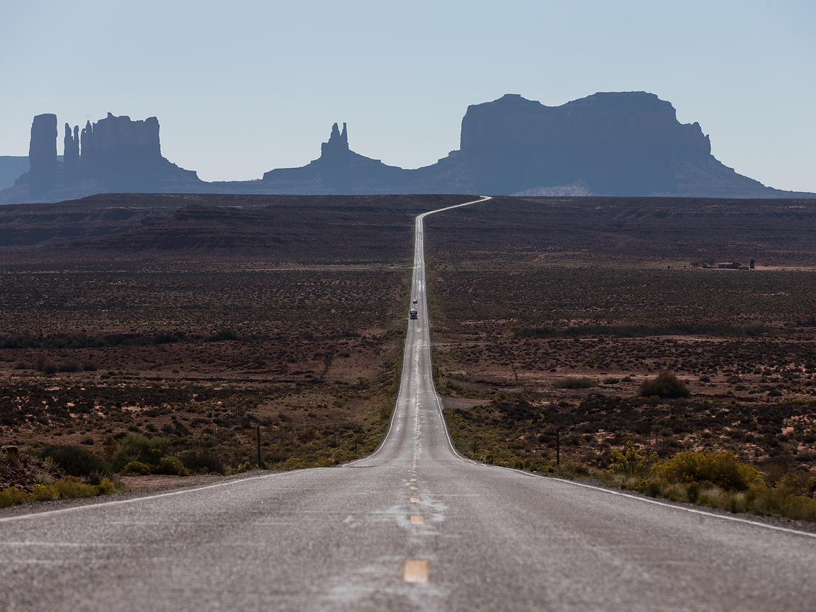 Monument_Valley_2012_030