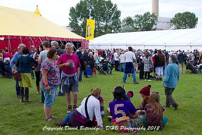 village_pump_festival_2012_friDHB_0011