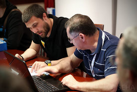 technical_meeting-03-photo-uros_hocevar