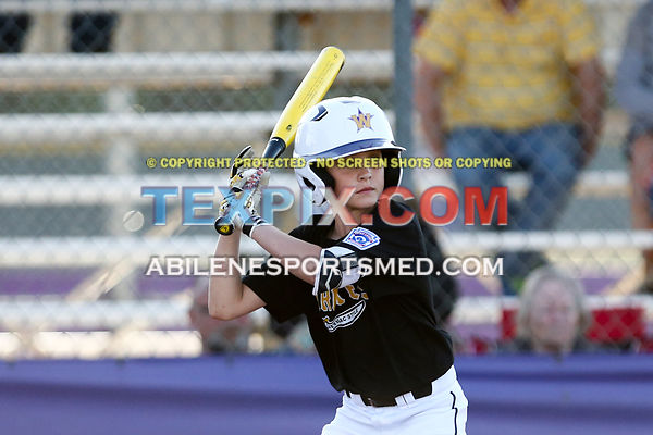 04-17-17_BB_LL_Wylie_Major_Cardinals_v_Pirates_TS-6652