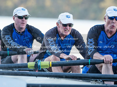 Taken during the World Masters Games - Rowing, Lake Karapiro, Cambridge, New Zealand; ©  Rob Bristow; Frame 4812 - Taken on: Monday - 24/04/2017-  at 17:59.05