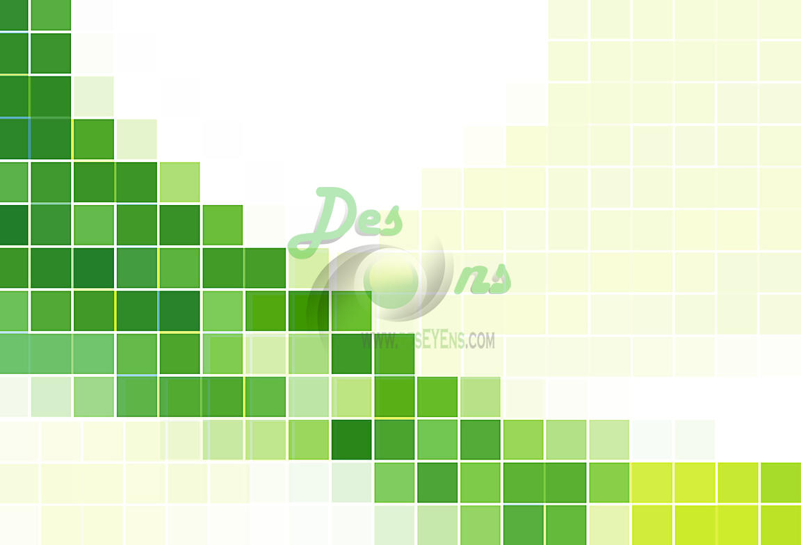 simple web background; series sq5