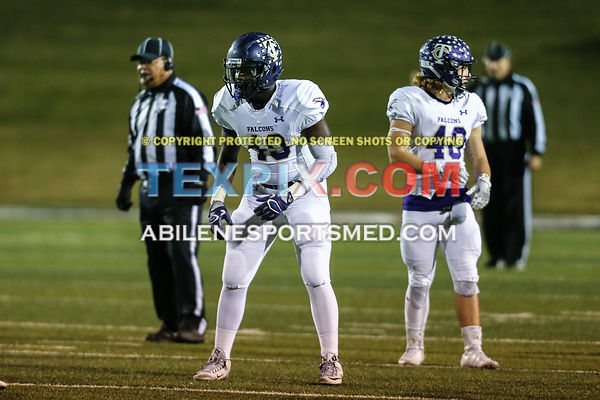 11-10-17_FB_Timber_Creek_v_AHS_TS-506