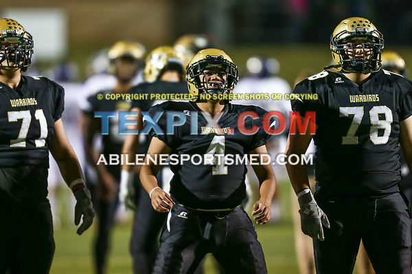 11-10-17_FB_Timber_Creek_v_AHS_TS-451