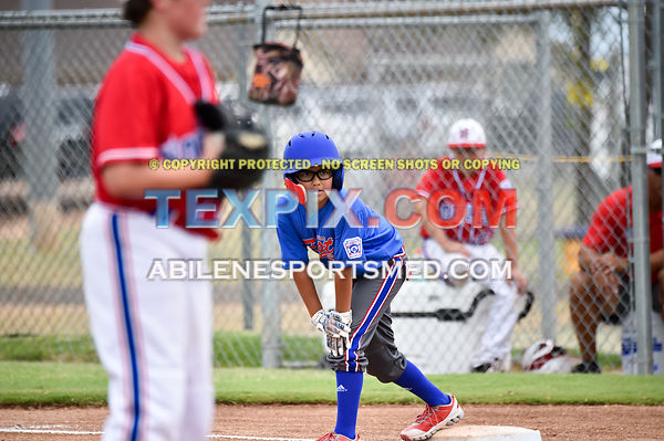 07-16-17_BB_9-11_East_Brownsville_v_Midland_Northen_(RB)-2439
