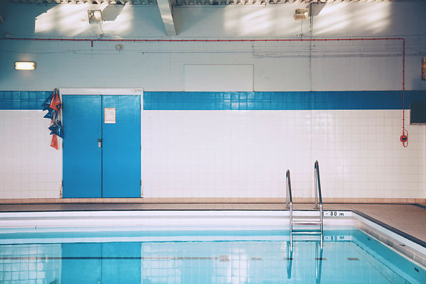Ramsbottom_Swimming_Pool_030