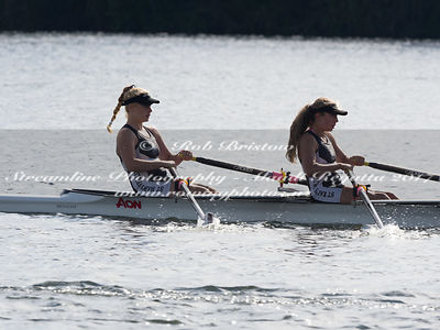 Taken during the NZSSRC - Maadi Cup 2017, Lake Karapiro, Cambridge, New Zealand; ©  Rob Bristow; Frame 2308 - Taken on: Satur...