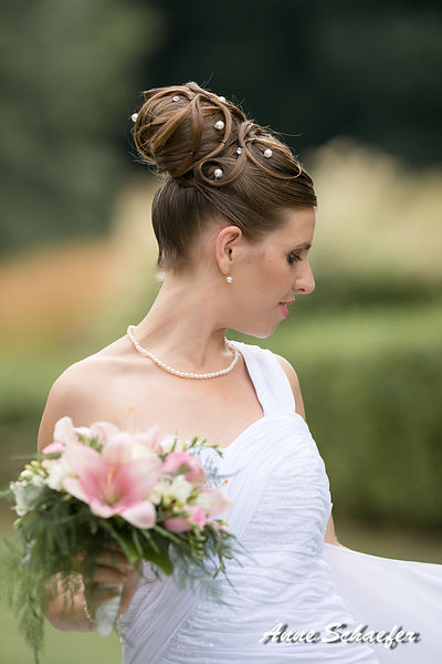 Mariage_Thionville-34