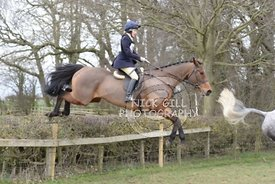 bedale_hunt_ride_8_3_15_0046